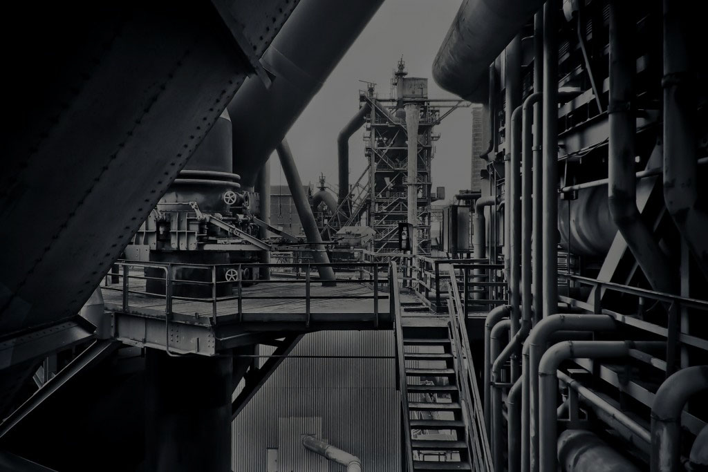 black-and-white-factory-industrial-plant-415945-1024x683