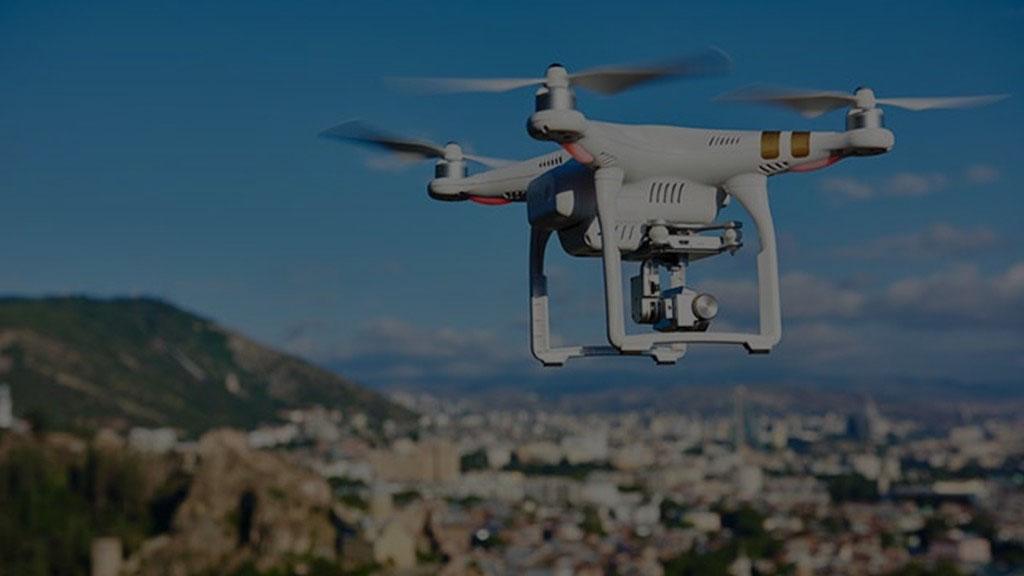 categoria-droni-1024x576