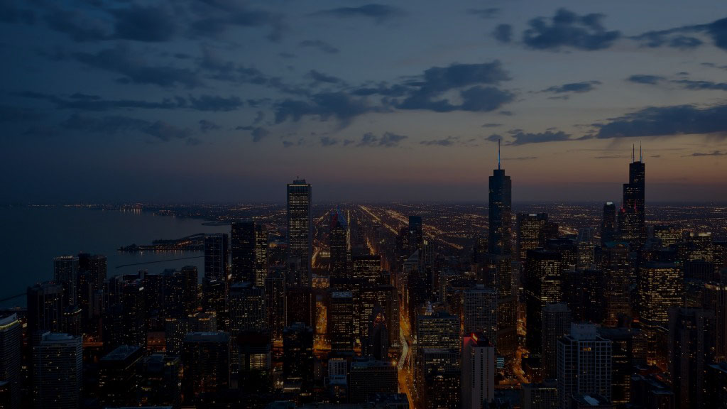 chicago-4k-evening-city-skyline-america-1024x576