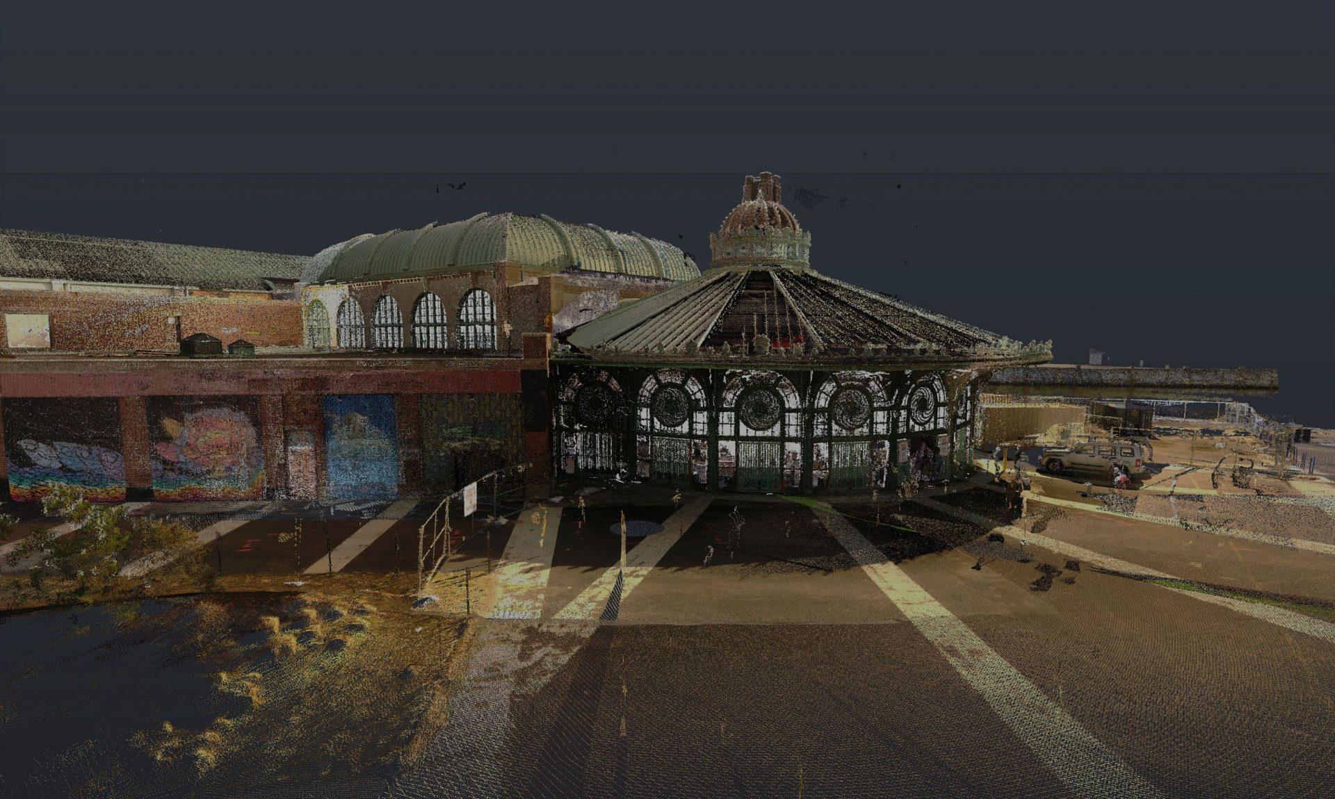 asboury park casino